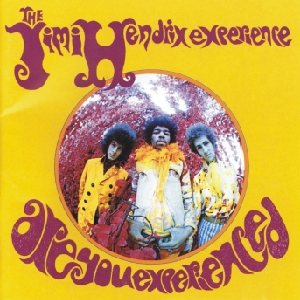 1967 - Are you experienced?