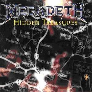 1995 - Hidden Treasures