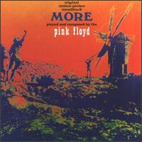 1969 - More