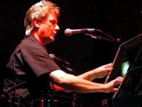 Geoffrey Downes